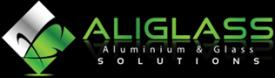 Fencing Menai Central - AliGlass Solutions