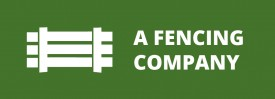Fencing Menai Central - Your Local Fencer