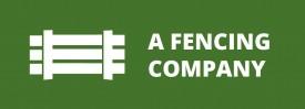 Fencing Menai Central - Fencing Companies