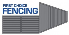 Fencing Menai Central - Fist Choice Fencing