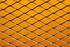 Menai Central Weldmesh fencing 2
